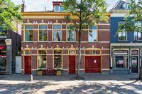 Ooipoortstraat 27, Doesburg