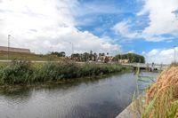 Portugalkade, Almere