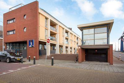Swaenswijkplaats 9, Alphen Aan Den Rijn