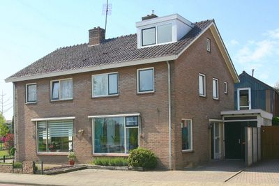 Waliensestraat, Winterswijk