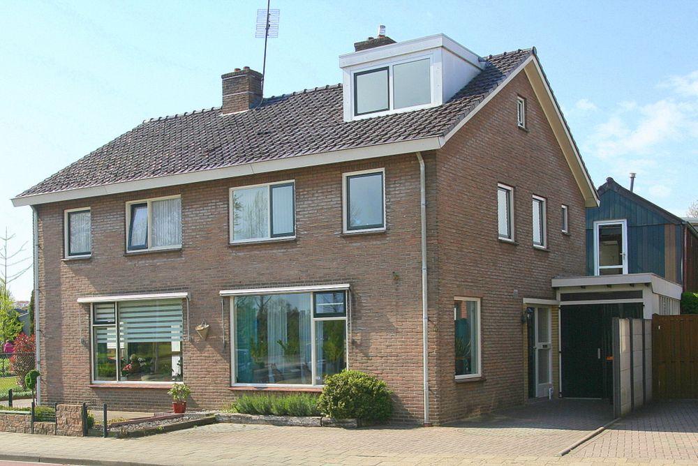 Waliensestraat 3, Winterswijk