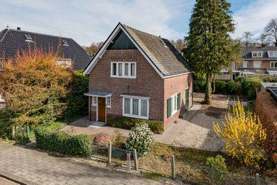 Heuvelweg 24, Soest