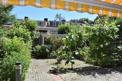 Populierenlaan 78*, Amstelveen
