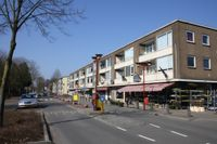 Kraakselaan 65, Doesburg