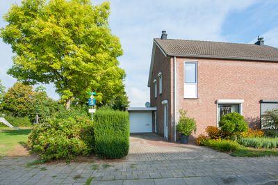Overbroekerf 41, Hoensbroek