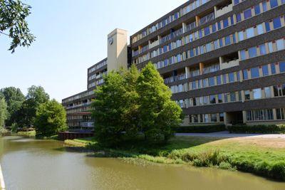 Sloep 148, Groningen