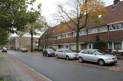 Zuiderweg, Hilversum