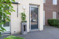 Oostkil 15, Papendrecht
