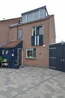 Eykmanhof 13, Hoogeveen