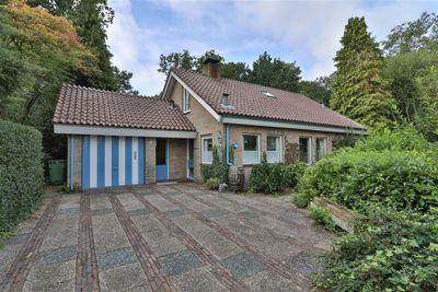 van Galenstraat 8, Hoogeveen