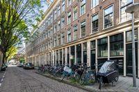 Blankenstraat 286, Amsterdam