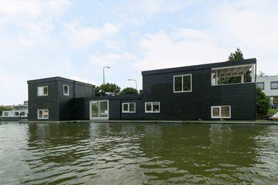 Zeglis 84F, Alkmaar