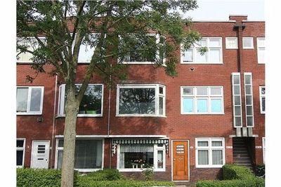 Diephuisstraat, Groningen