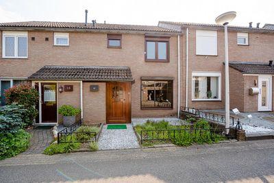 Rijnstraat 17, Heerlen