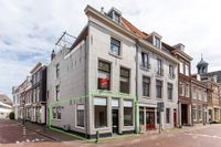 Jansstraat 23, Haarlem
