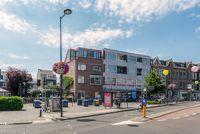 Burgemeester Reigerstraat 59D, Utrecht