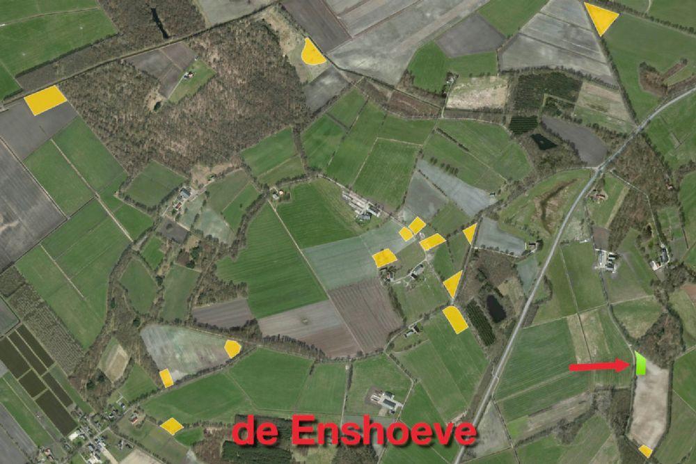 Scheerseweg 0D, Holthone