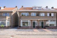 Middelburgsestraat 45, Goes