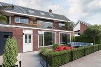 P.H. van Rijnstraat 68, Veenendaal