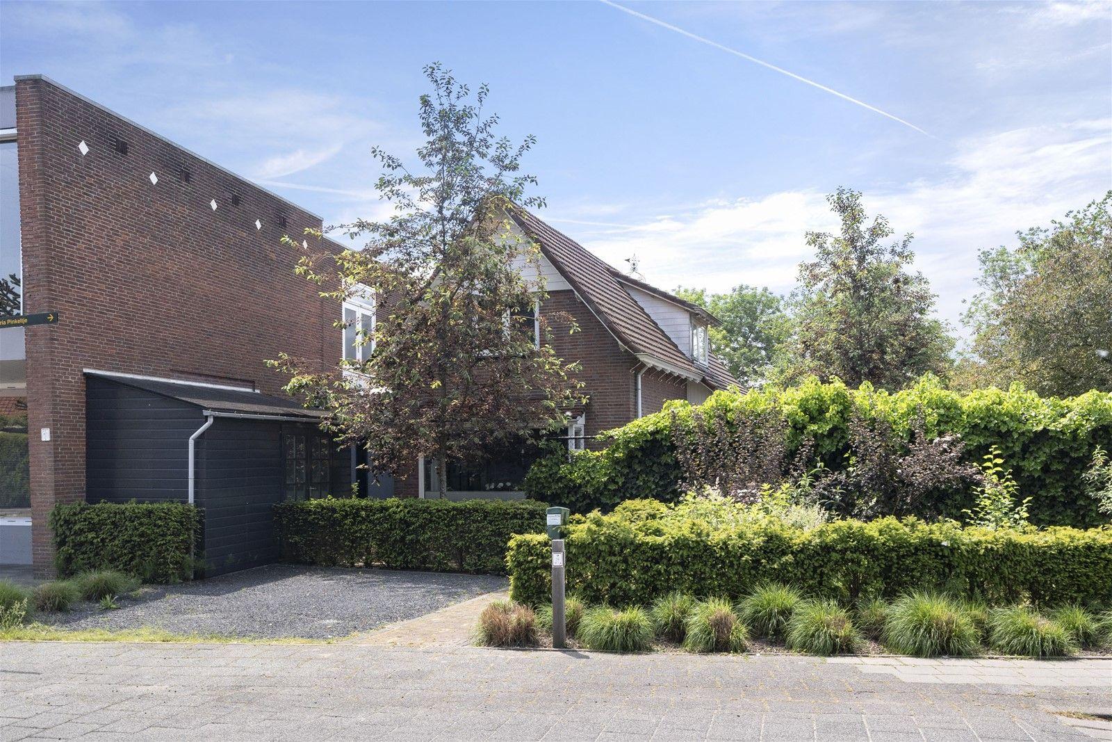 Dorpsstraat 51a, Rijswijk (nb)