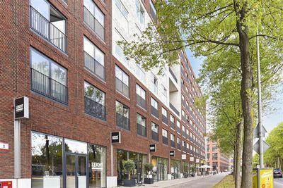Welnastraat 431, Amsterdam