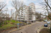 Everaertstraat 125, Rotterdam