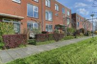 Tormentilstraat 19, Groningen