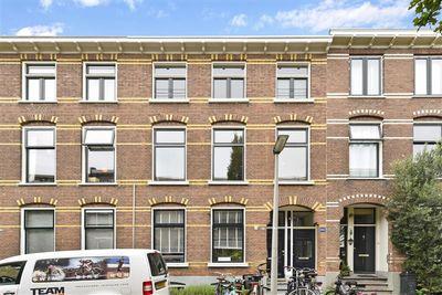 Pastoor Bosstraat 66, Arnhem
