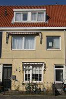 Voorstraat 14, Egmond aan Zee
