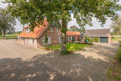 Sombeekweg 21, Denekamp