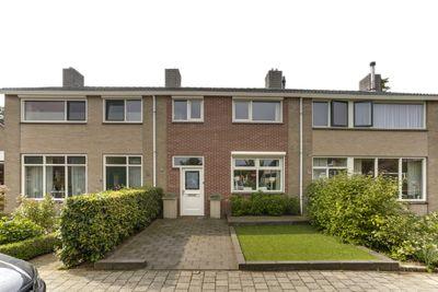 Julianastraat 20, Aalten
