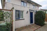 Willem Pijperstraat 17, Almere