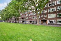 Mijnsherenlaan 152-C, Rotterdam