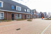 Piet van der Vossenstraat 22, 's-heerenberg