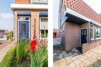 Oud Heiligeweg 19, Oosterland