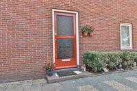 Notaris Mulderstraat 9, Hoogeveen