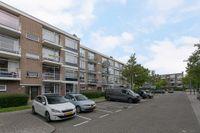 Middelrode 29, Rotterdam