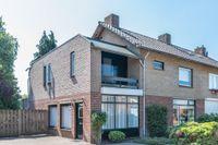 Straelseweg 660, Venlo