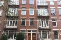 Roelantstraat, Amsterdam
