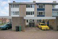 Akkerdreef 242, Zoetermeer