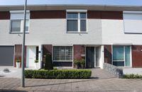 Roggehegge 67, Maastricht