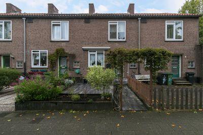 Paul Scholtenstraat 59, Amsterdam