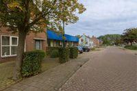Nieuwstraat, Rijswijk (NB)