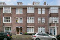 Rietwijkerstraat 68-H, Amsterdam