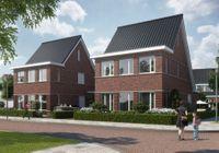 Blokhoeve-Eiland 0-ong, Nieuwegein