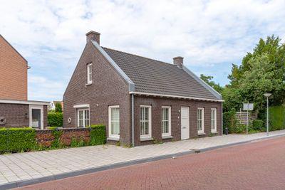 Steenwijkerdiep 18*, Steenwijk