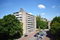 Populierenlaan 519, Amstelveen