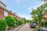 Colenbranderstraat 10, Leiden