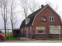 H. Hindersstraat 86, Oude Pekela