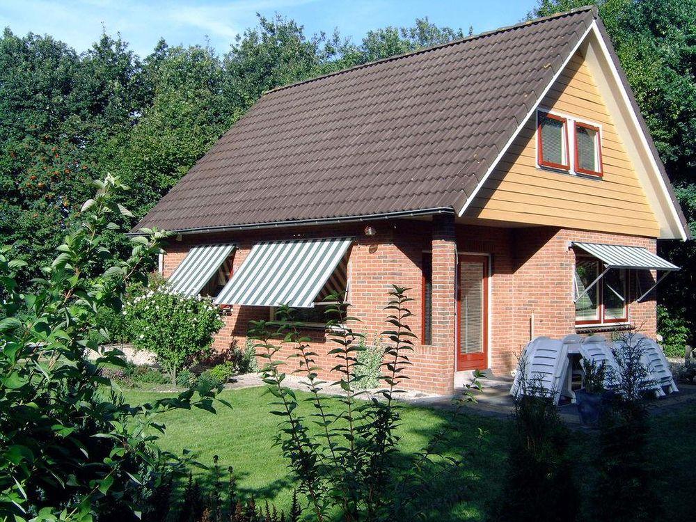 Bruine Hoopsweg 695, Hoge Hexel
